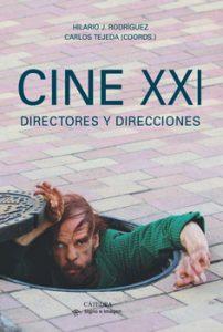 Cine XXI